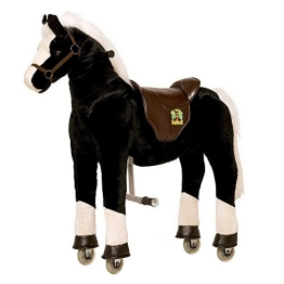 Small Foot Company 9906 - Reitpferd Donner - 1